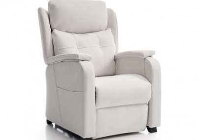 sillon-relax-mod-turbo